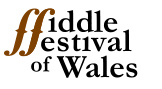 FFOW logo